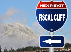 Fiscal-Cliff-1