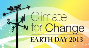 Credit:  Earthdayoregon.com