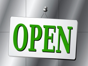 business-sign-open31