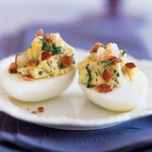 deviled-eggs-ck-1599652-x