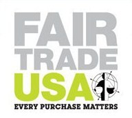 Fair_Trade_USA_Logo