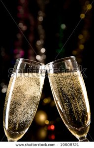 stock-photo-champagne-glasses-making-toast-over-holiday-background-19608721
